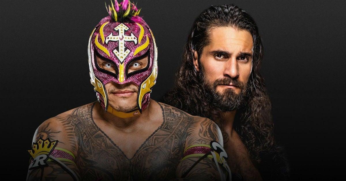 WWE-Seth-Rollins-Rey-Mysterio