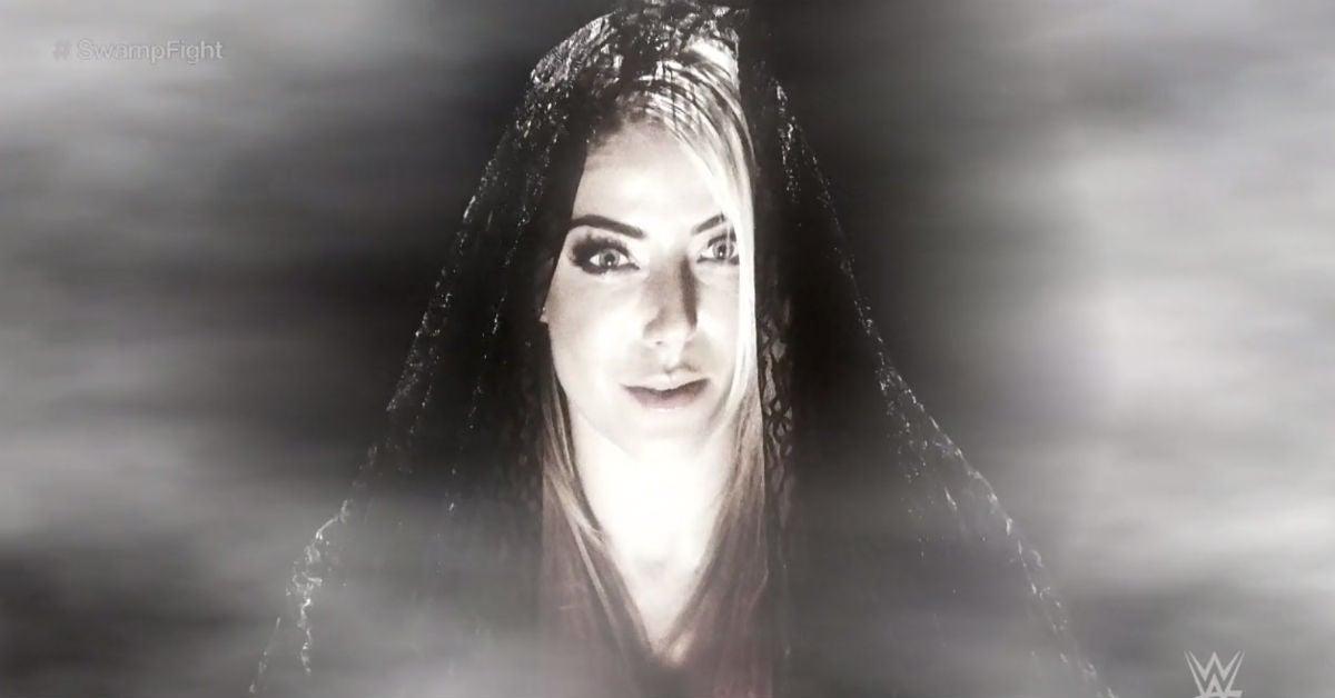 WWE-Sister-abigail-alexa-bliss