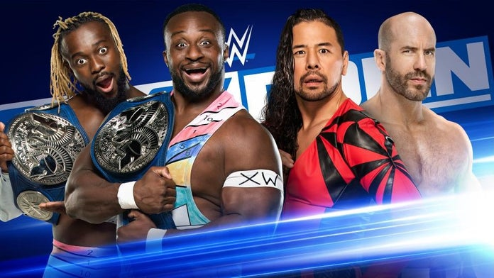 WWE-SmackDown-Tag-Team-Championships-Match