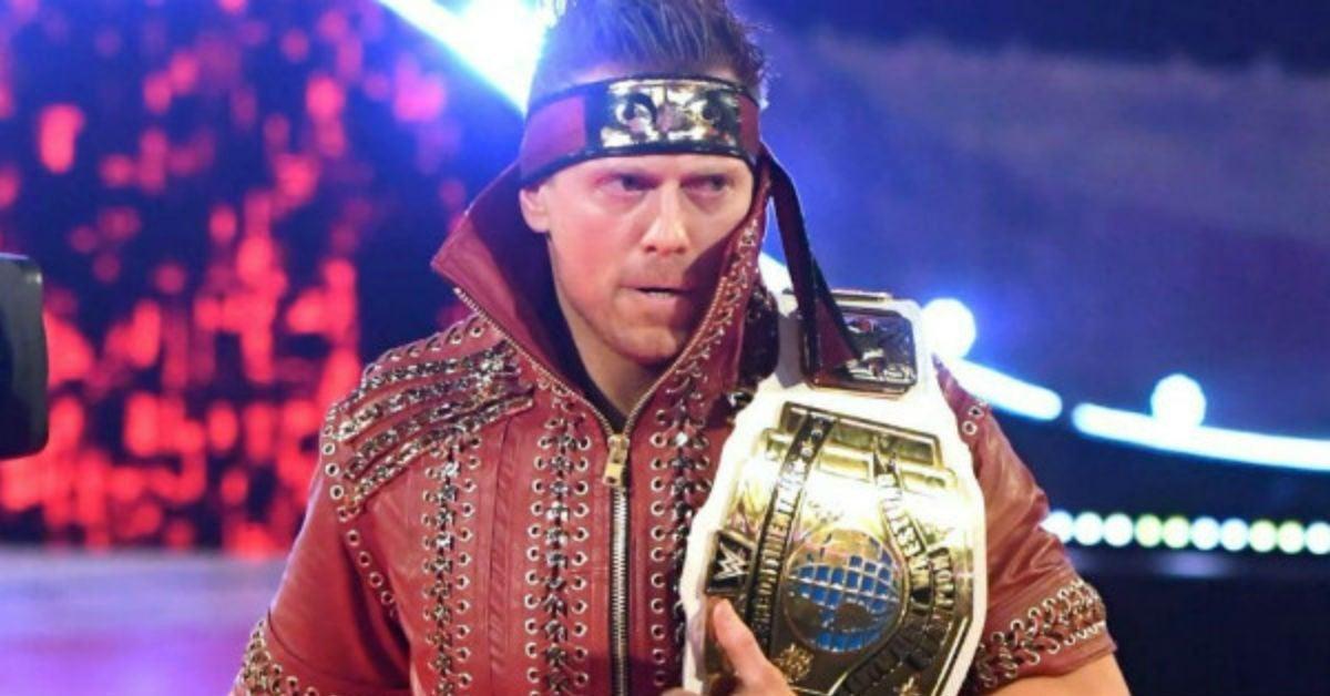 WWE-The-Miz-Quitting