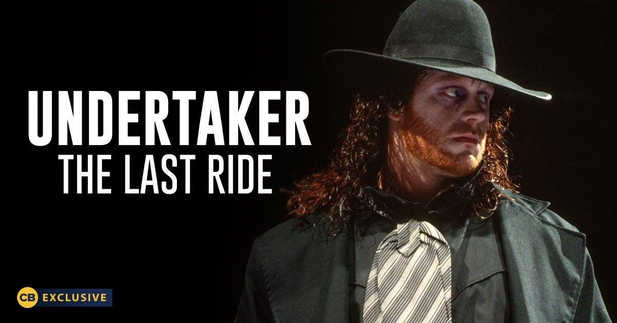 WWE-Undertaker-The-Last-Ride-Bonus-Episode-Exclusive-Clip