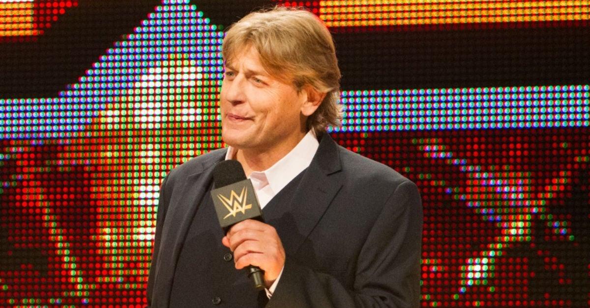 WWE-William-Regal-NXT