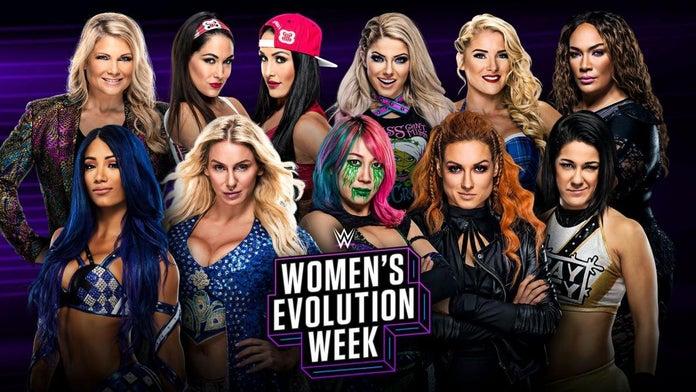 WWE-Womens-Evolution