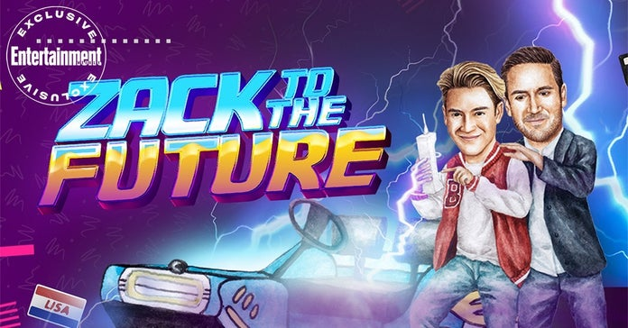 Zack-To-The-Future-Podcast
