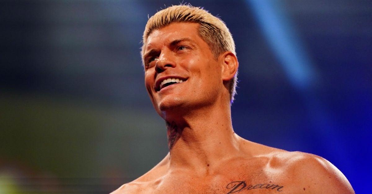 AEW-Cody-Rhodes-Dynamite-Injury