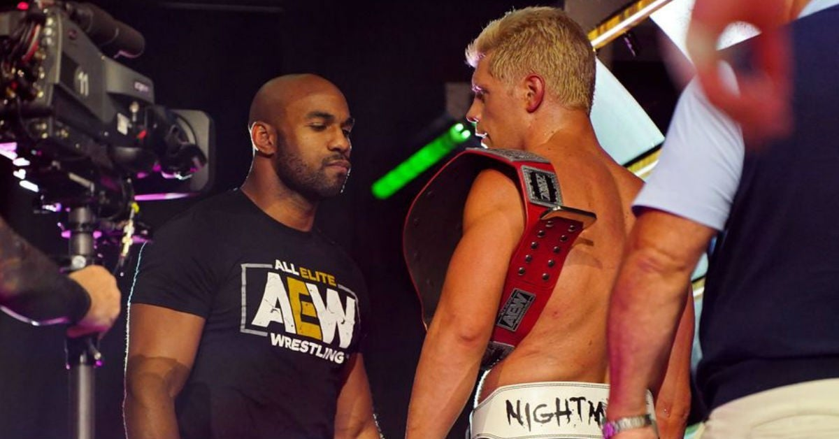 AEW-Scorpio-Sky-Cody-Rhodes-TNT-Championship