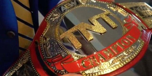 AEW-TNT-Championship-Belt-Finished-Version-Gold