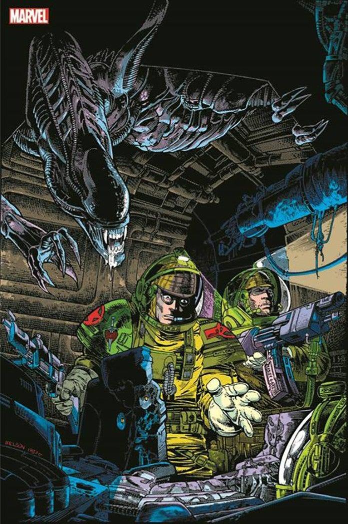 Alien-Omnibus-Cover