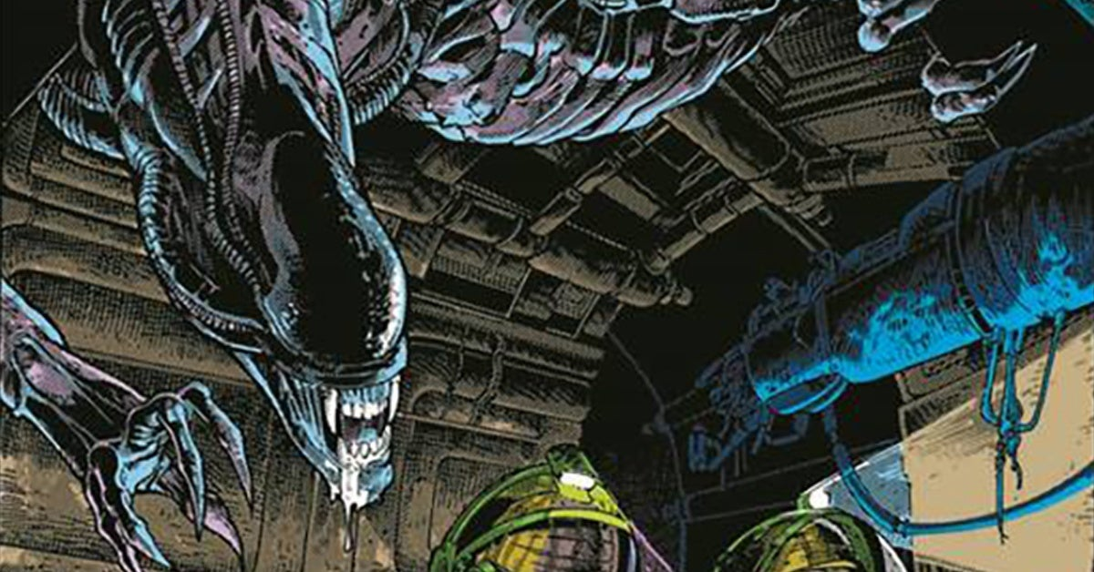 Alien-Omnibus-Cover-Header
