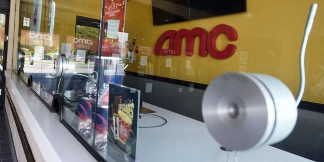 amc-theatres-box-office-4