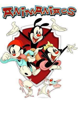 animaniacs_2020_default