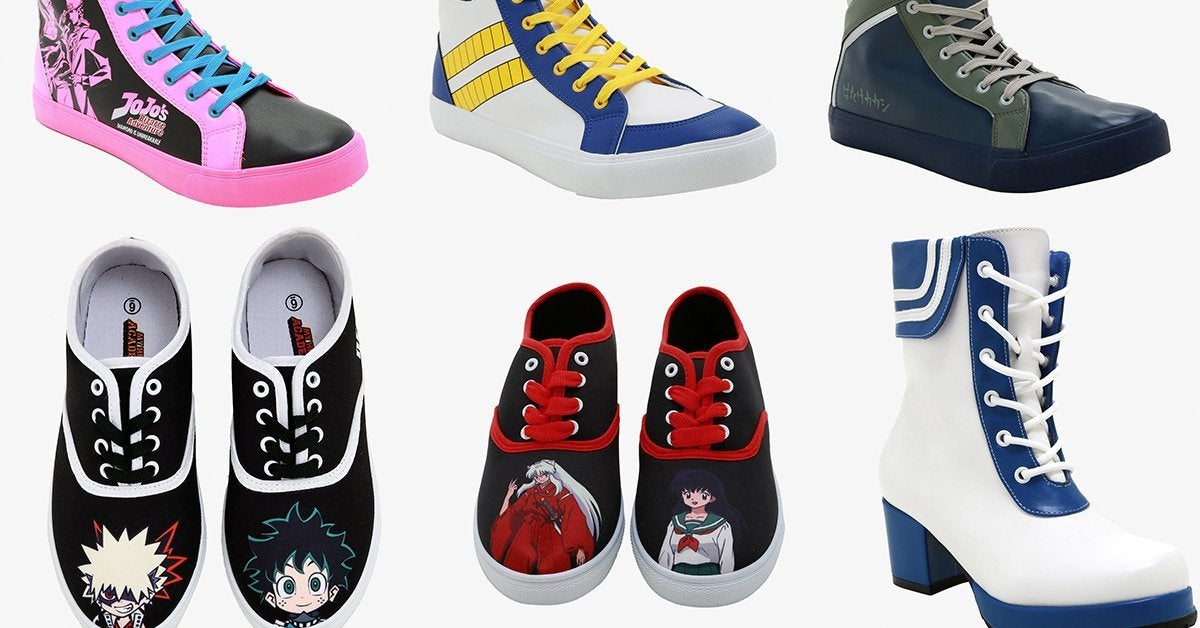 anime-sneakers-top copy