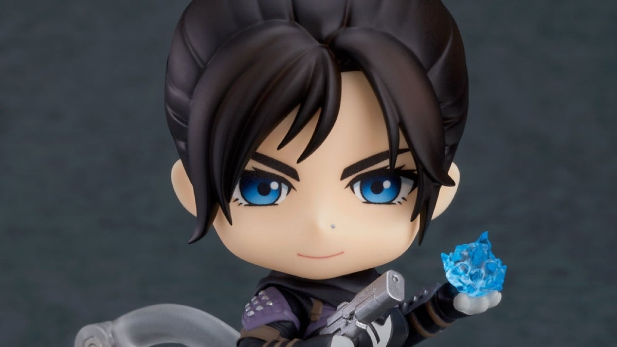 apex legends wraith nendoroid new cropped hed
