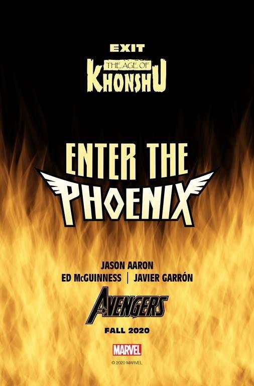 Avengers-Marvel-Enter-The-Phoenix