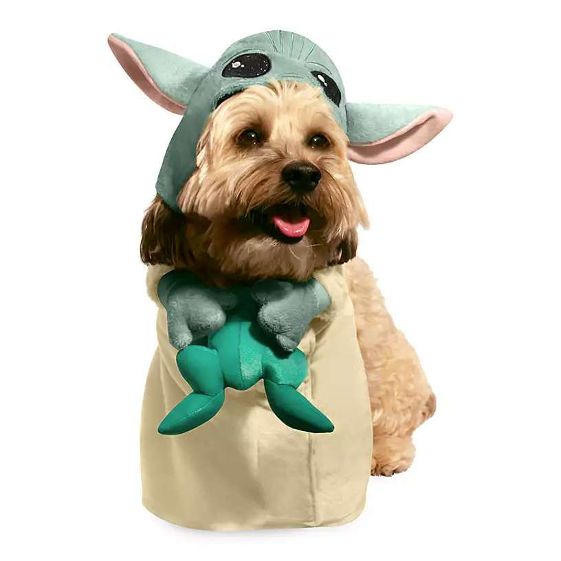 baby-yoda-dog-costume