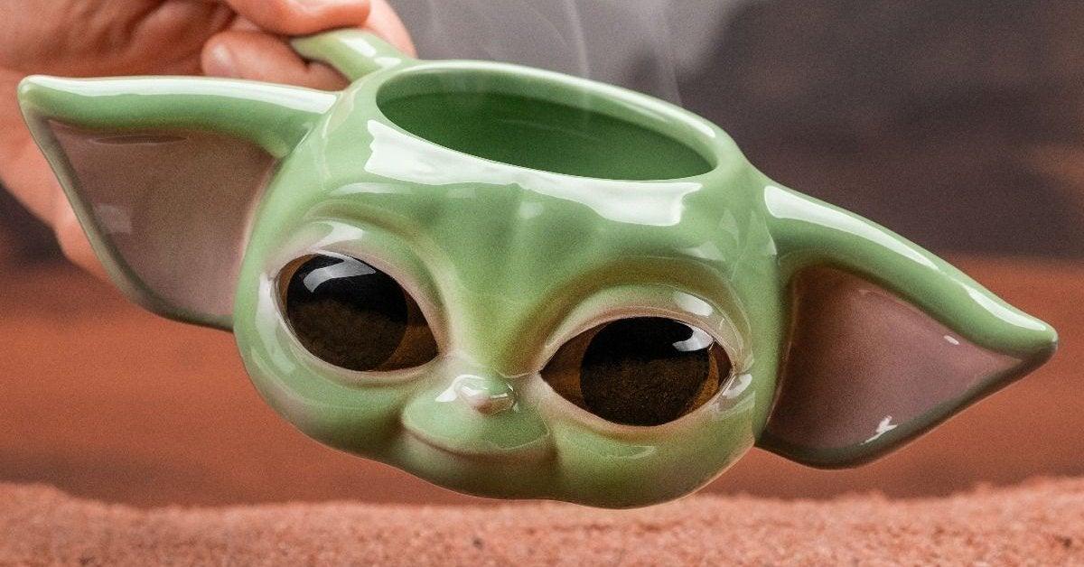 baby-yoda-mug