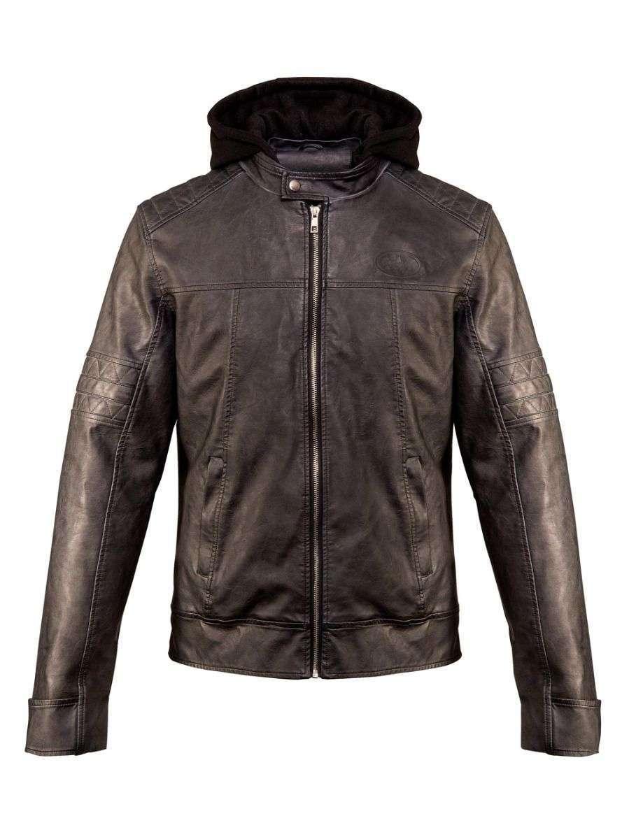 batman_2020_leatherjacket_1