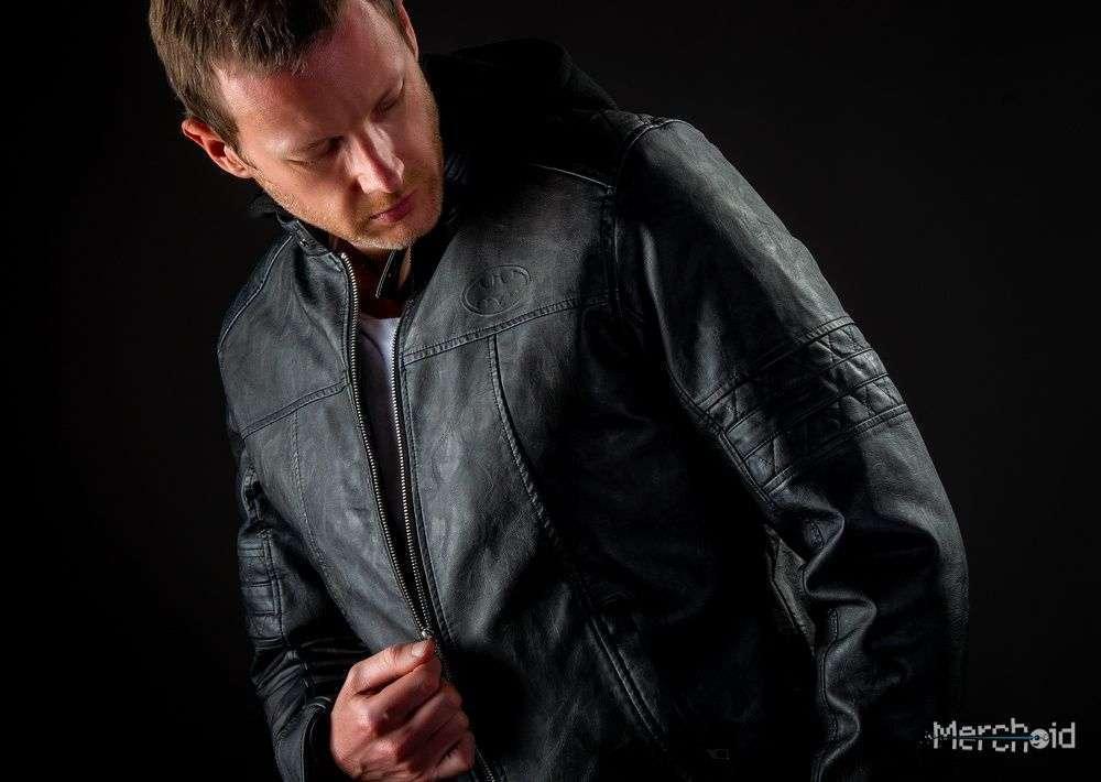 batman_2020_leatherjacket_43
