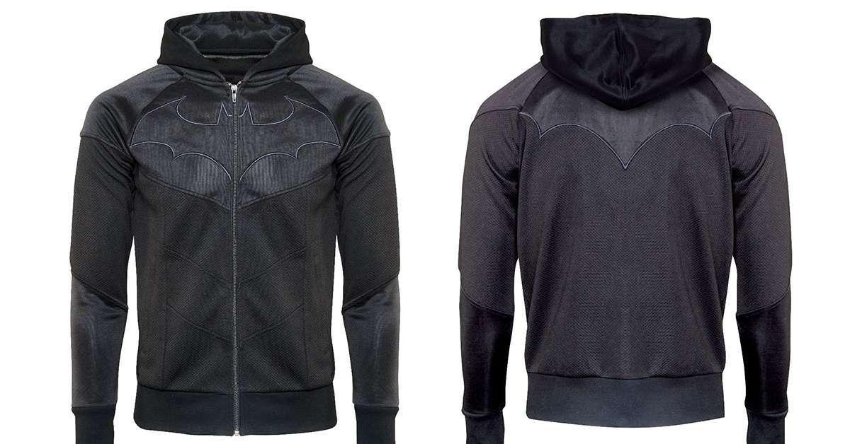 batman-armor-hoodie
