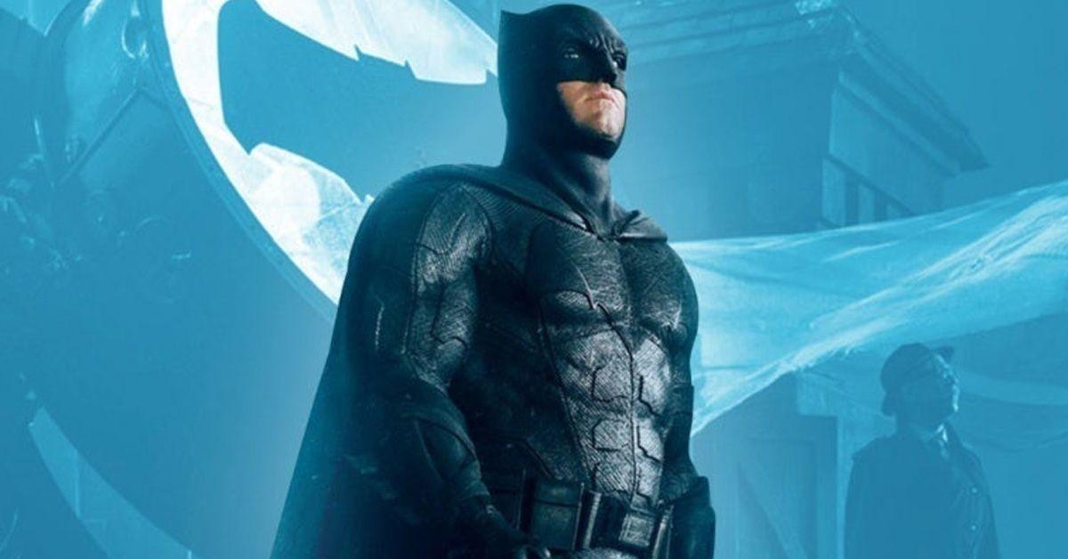 batman-ben-affleck-batsignal
