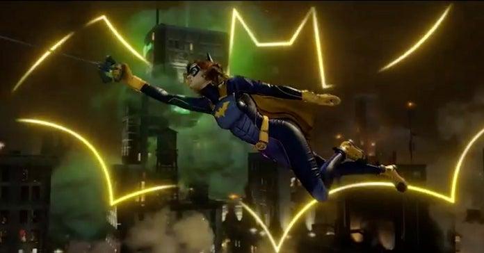Batman-Gotham-Knights-Batgirl