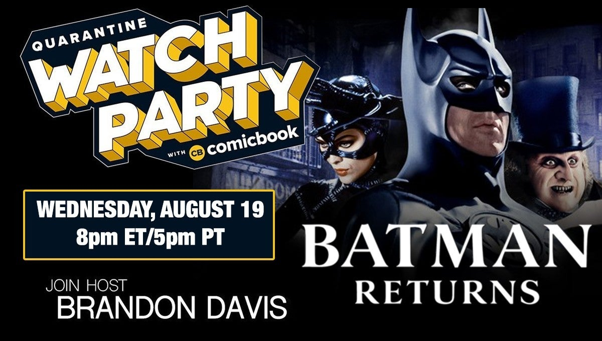 Batman_Returns_Watch_Party