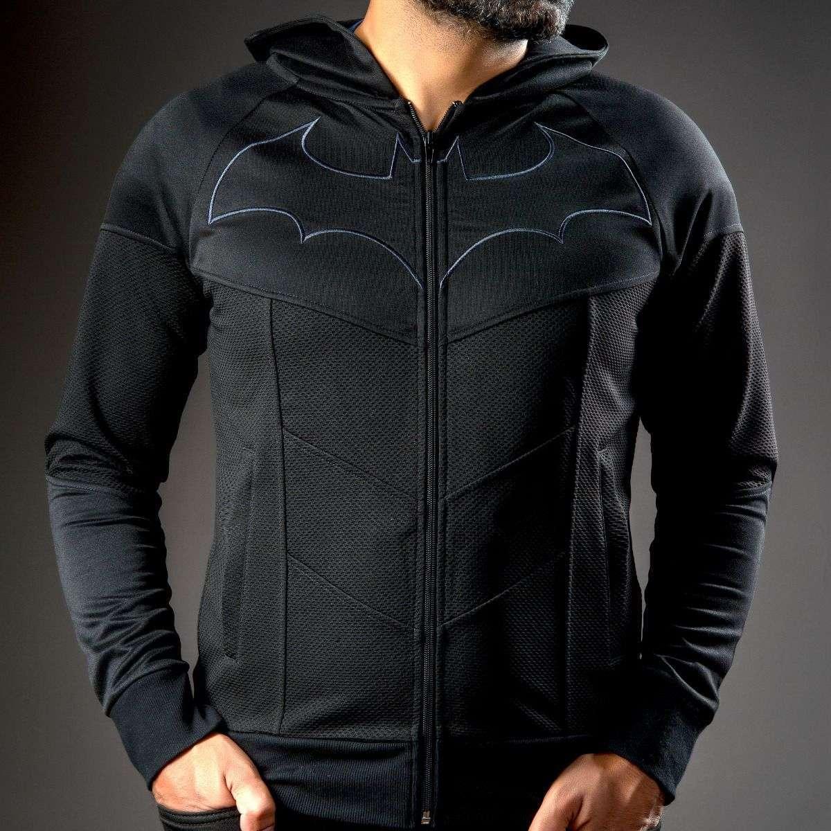 batman2020_hoodie_final_22