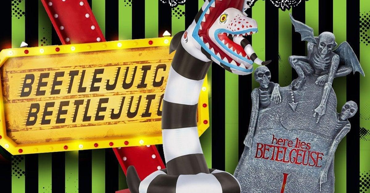beetlejuice-halloween-decorations-2020