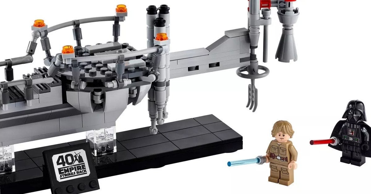 bespin-duel-lego-top
