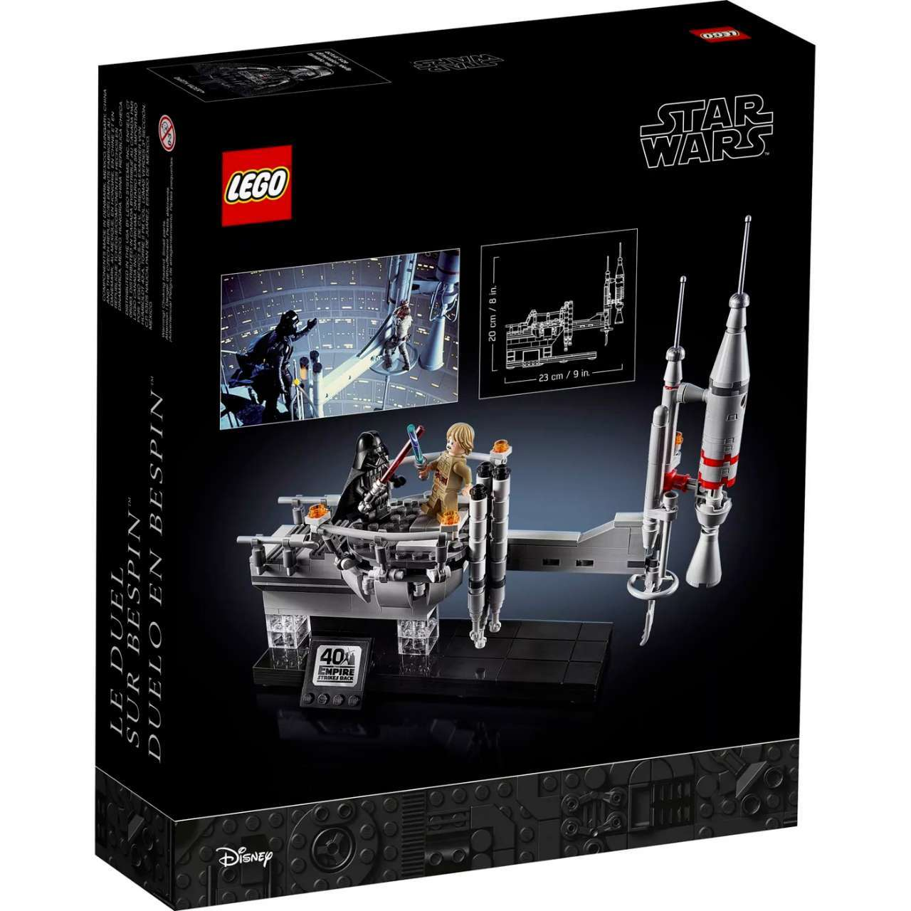 bespin-lego-3