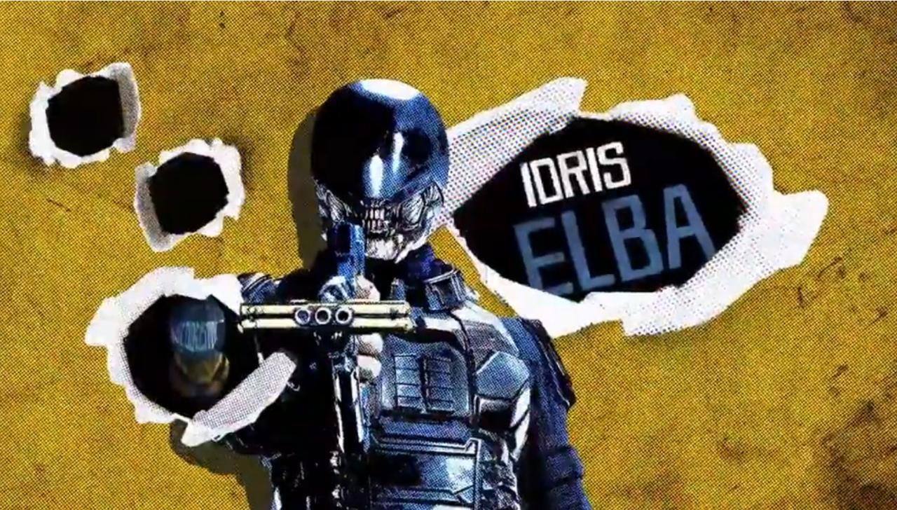 bloodshot-idris-elba-suicide-squad