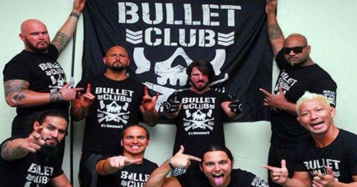 Bullet-Club-AJ-Styles-Young-Bucks