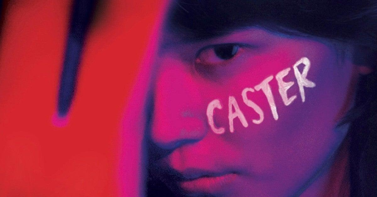 Caster-Movie-Header