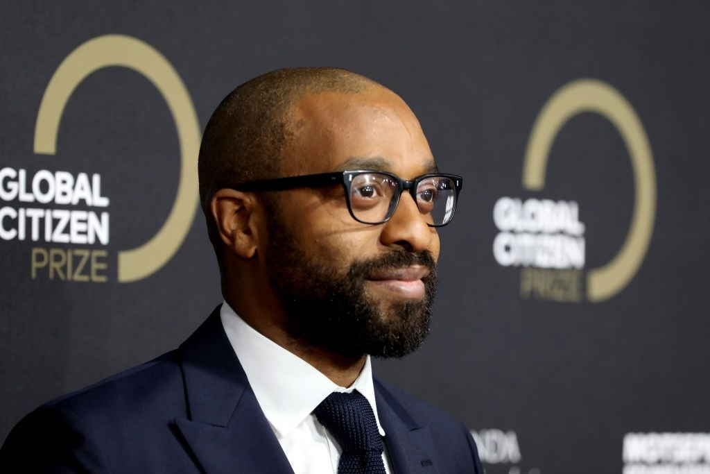 chiwetel ejiofor red carpet