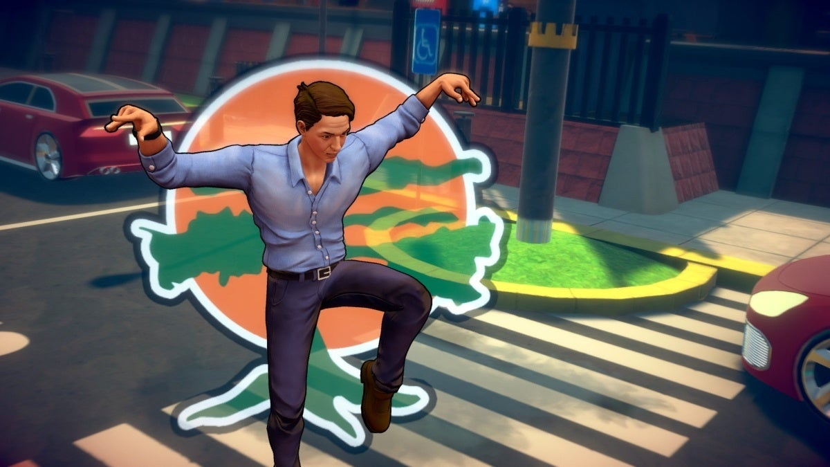 cobra kai game new cropped hed