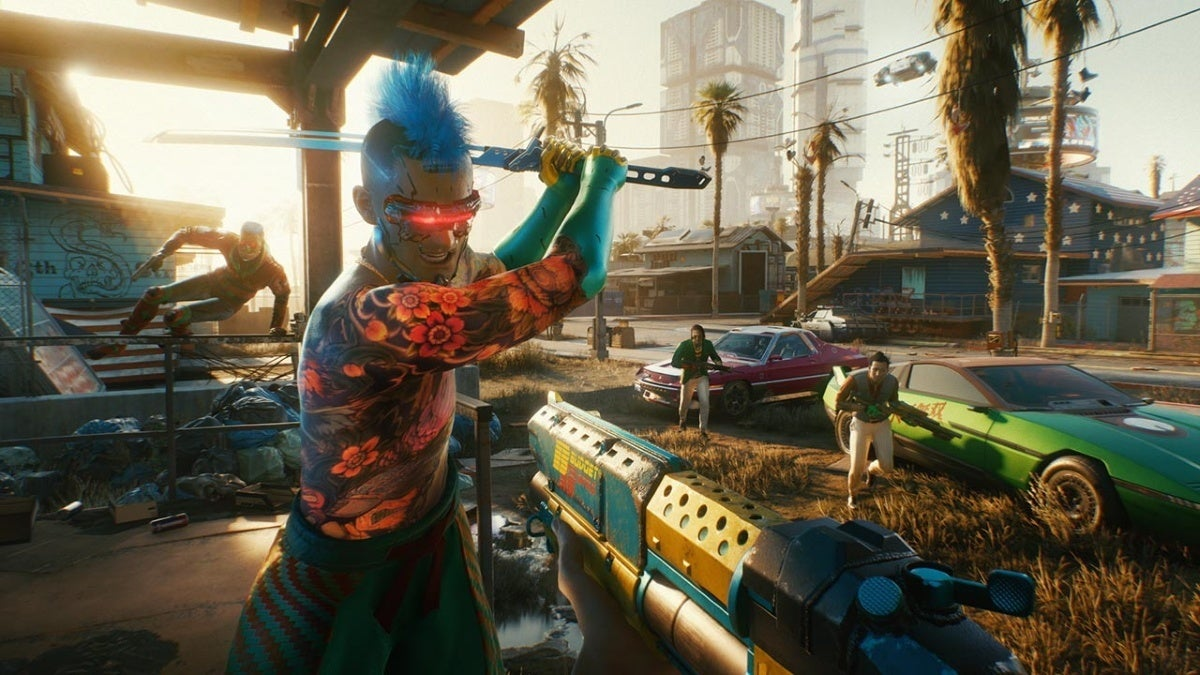 cyberpunk 2077 weapon new cropped hed
