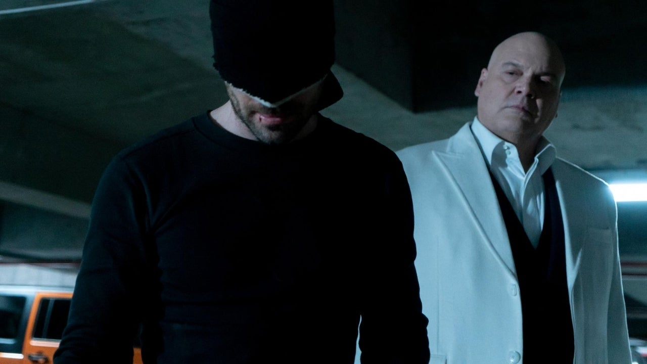 daredevil-and-kingpin