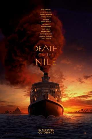 death_on_the_nile_default3