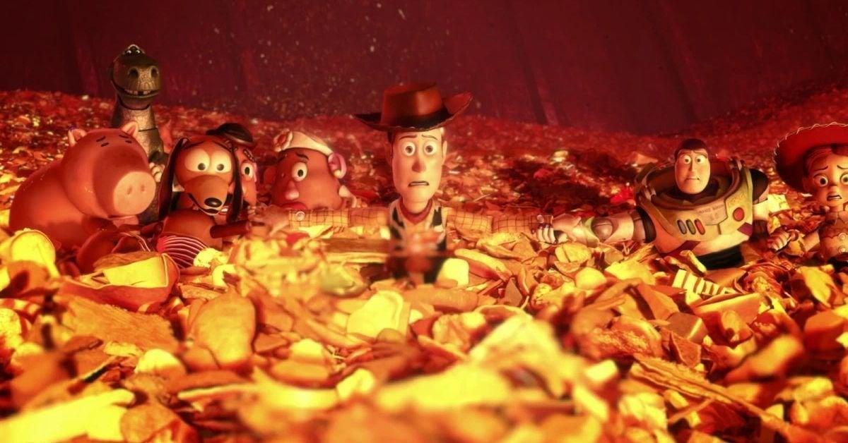 depressing-toy-story-details-confirmed-by-pixar-director