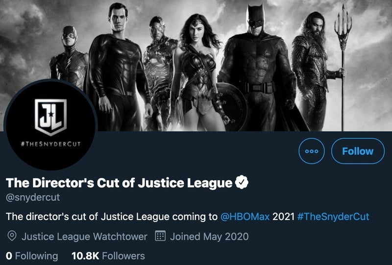 diretores cortam liga da justiça