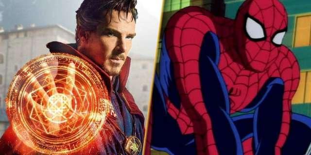 doctor-strange-2-multiverse-madness-spider-man