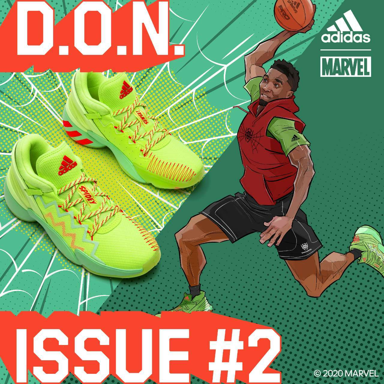 DON_4