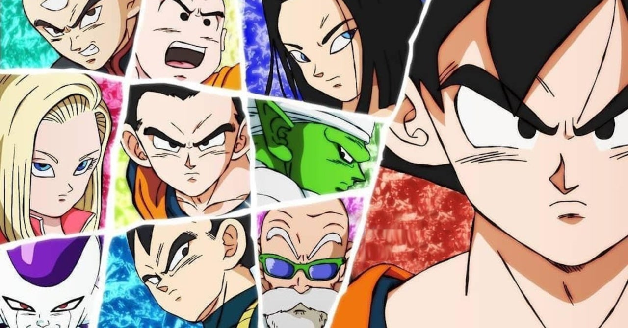 Dragon Ball Fans Can T Understand Why The Anime Hasn T Made A Comeback