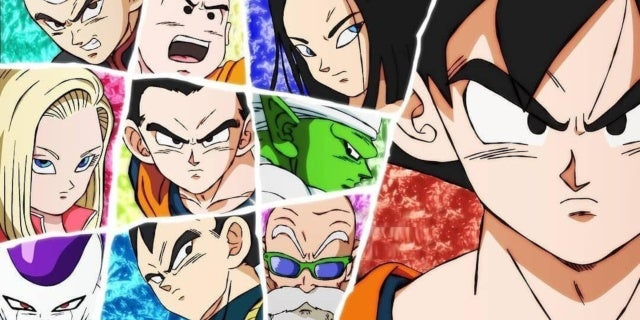 Dragon Ball Super Fans Want New Anime