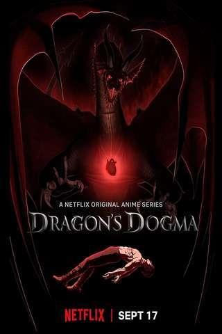 dragons_dogma_default
