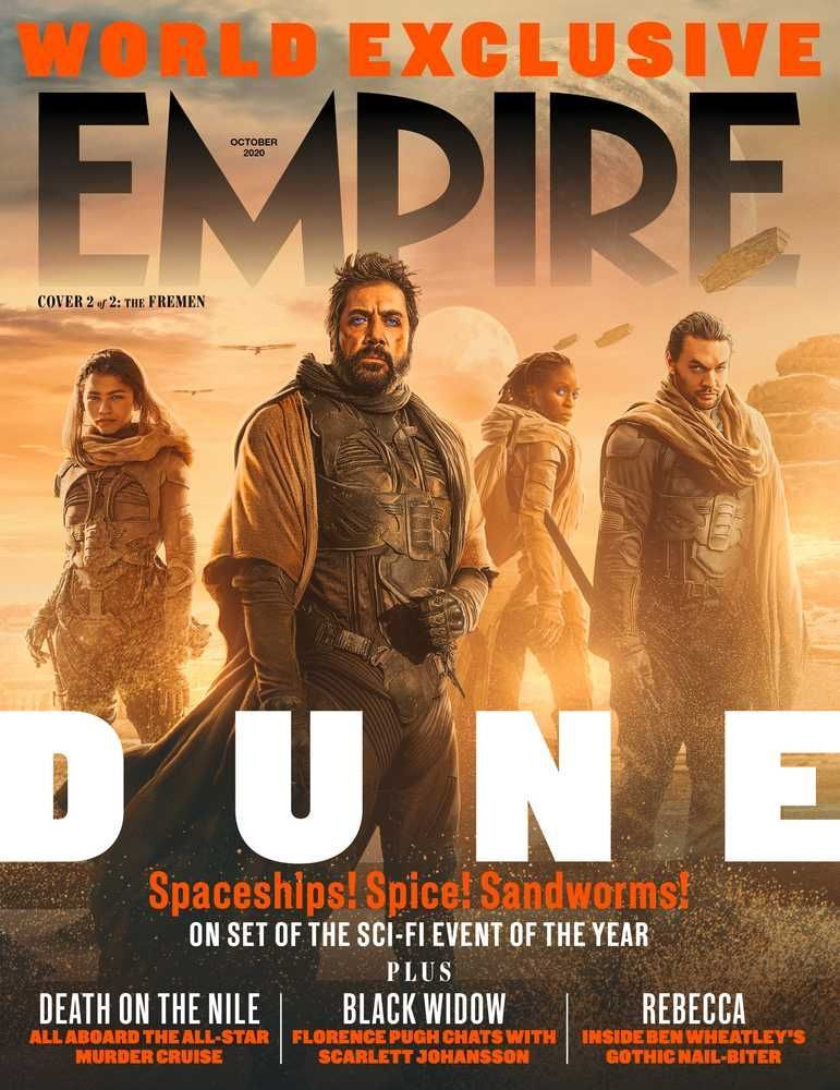 dune-cover-2