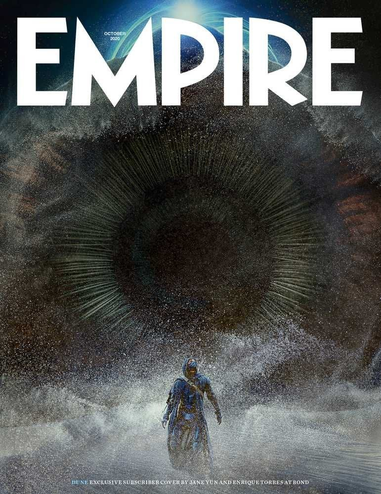 dune-cover-3
