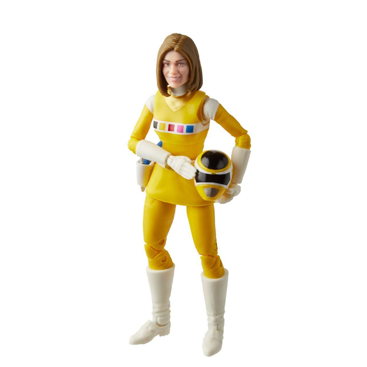 E8663_PROD_PRG_In_Space_Yellow_Ranger_059