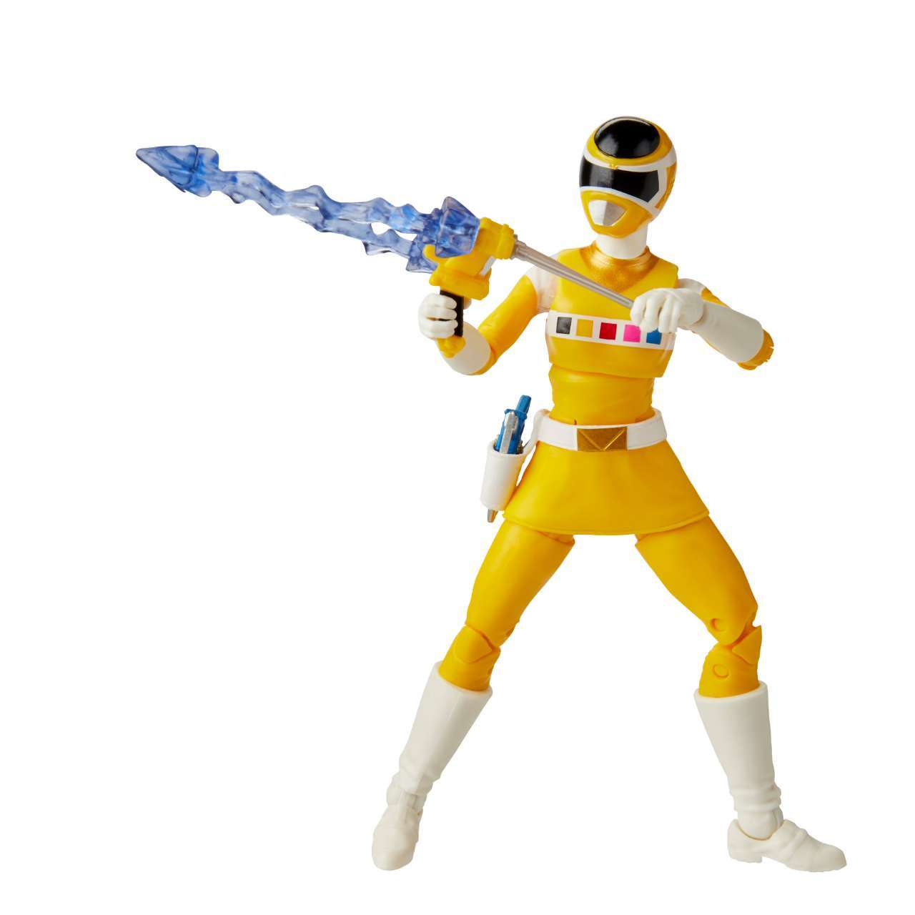 E8663_PROD_PRG_In_Space_Yellow_Ranger_060