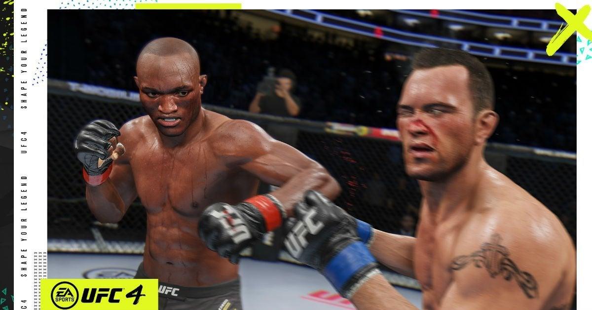 EA-Sports-UFC-4-Israel